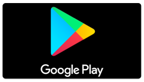Google PlayGift Card